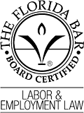 The Florida Bar Board Certified