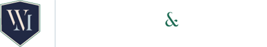Logo of Whittel & Melton, LLC