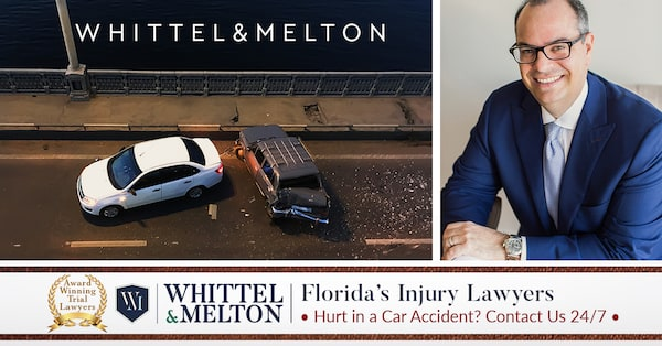 Florida Car Accidents